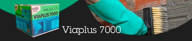Viaplus 7000