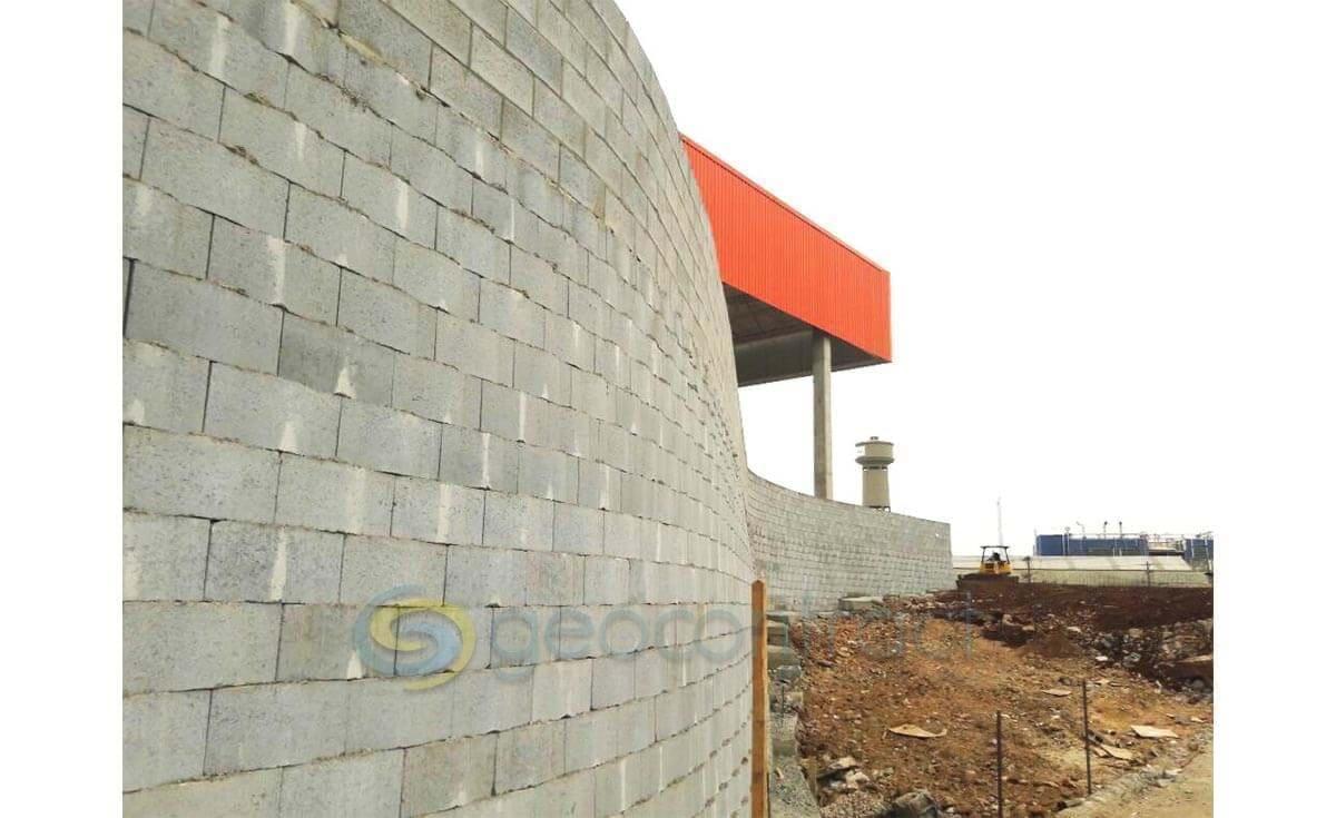 Muro Terrae