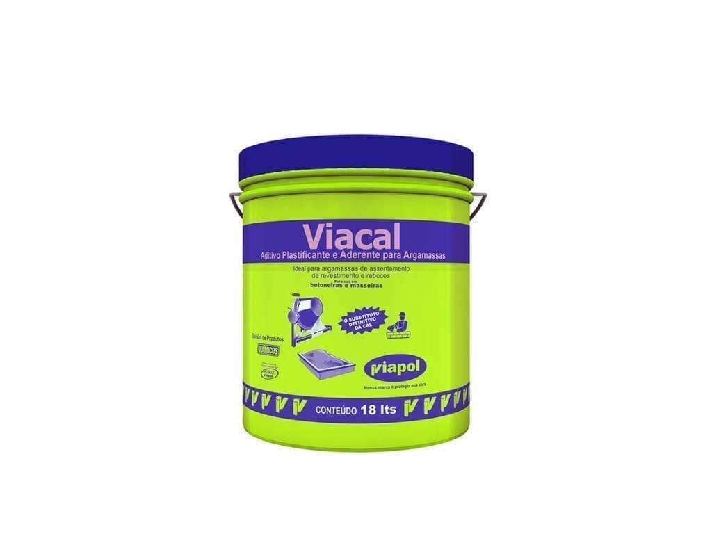 Viacal 18L