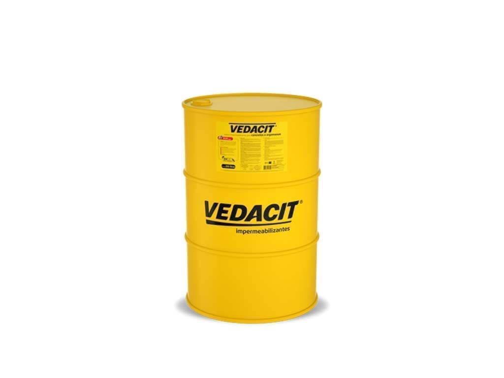 Vedacit (Tambor 200L)