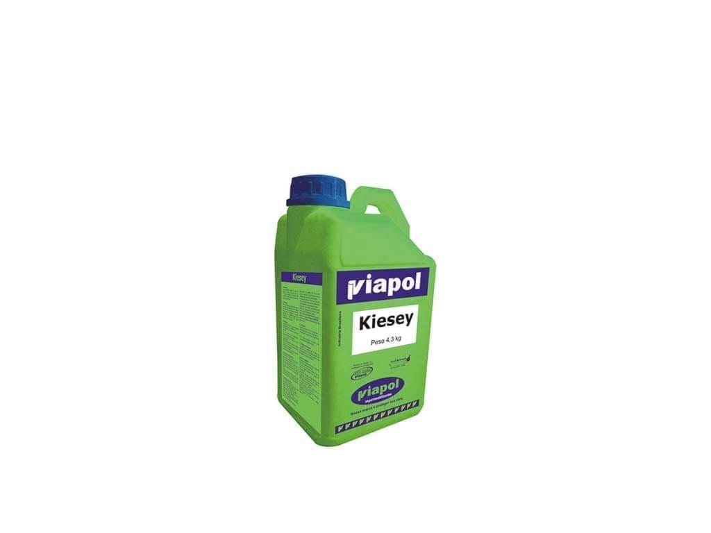 Kiesey (Bombona 4,3KG)