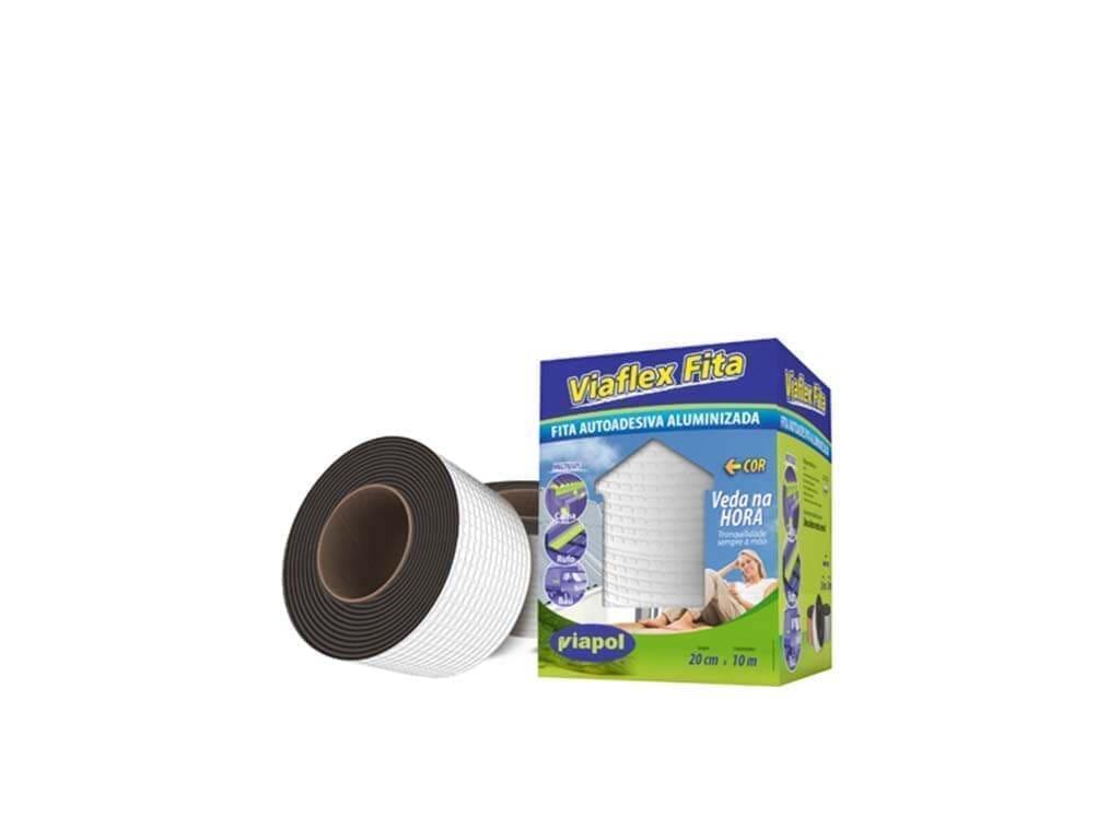 Viaflex Fita (5cm)