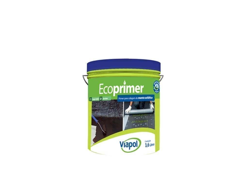 Ecoprimer (Galão 3,6L)