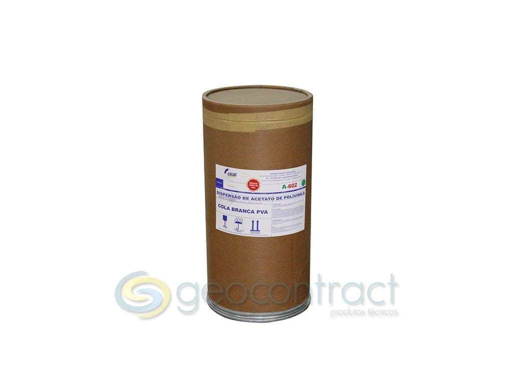 Cola PVA Geocontract A602
