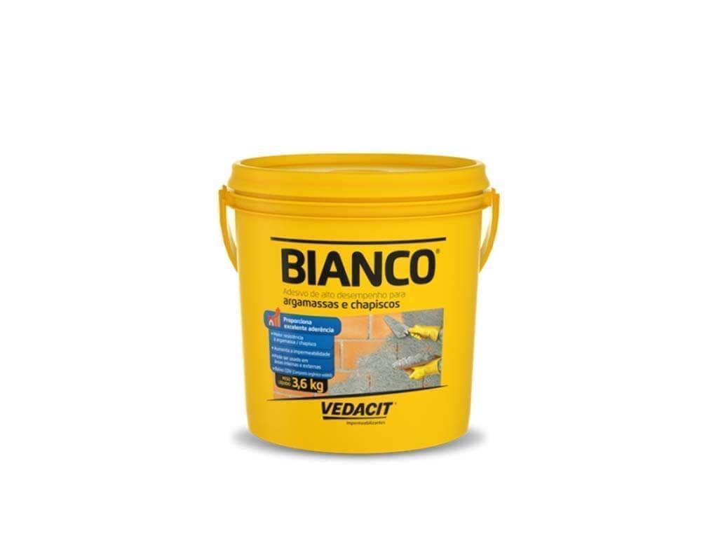 Bianco (Galão 3,6KG)