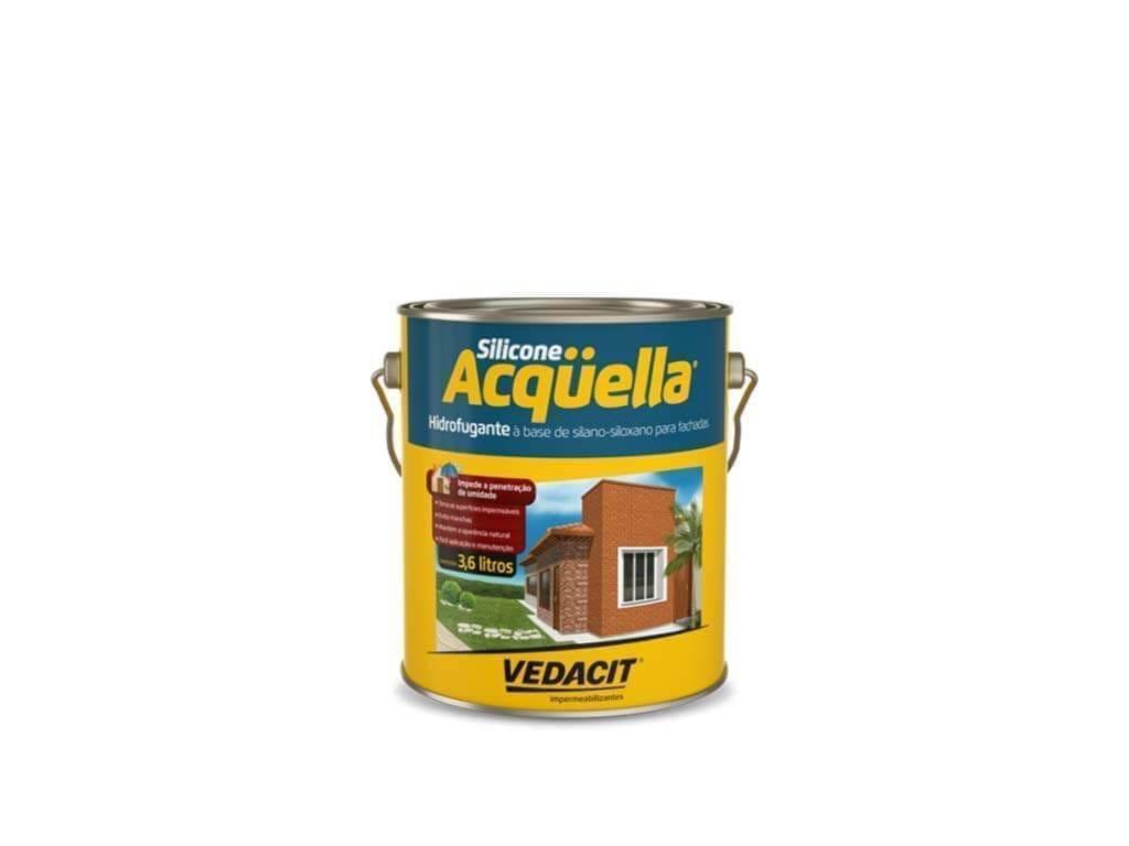 Acquella (Galão 3,6L)
