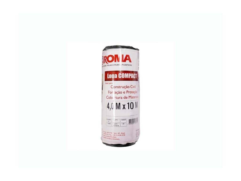 Lona Compact 4x10 (40M²)