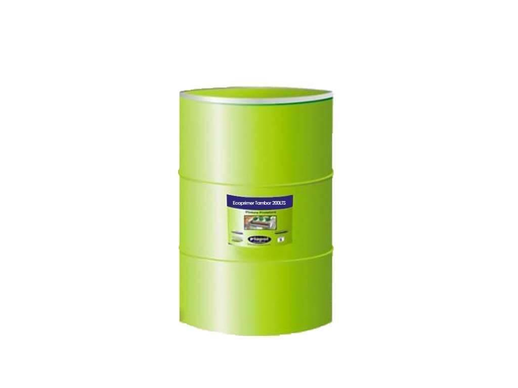 Ecoprimer (Tambor 200L)