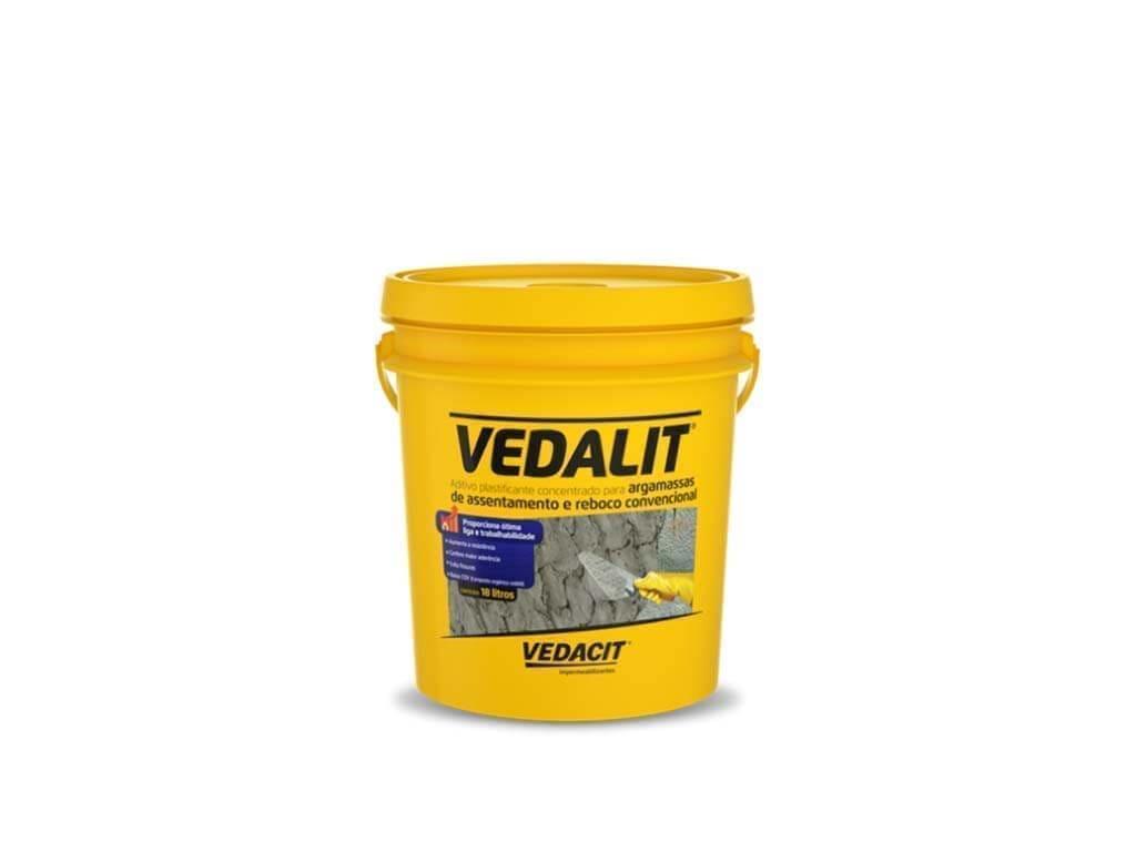 Vedalit (Balde 18L)