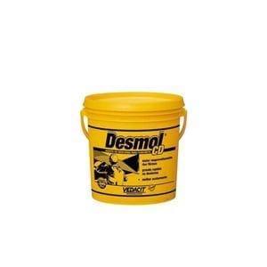 Desmol CD (Balde 18L)