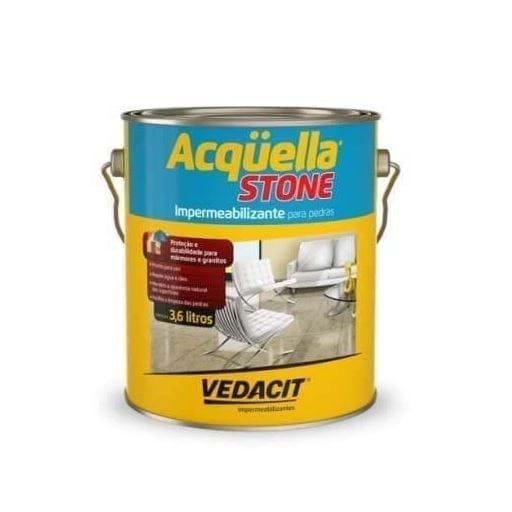 Acquella Stone (Galão 3,6L)