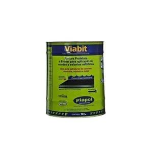 Viabit (Lata 18L)