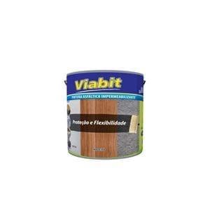 Viabit (Galão 3,6L)
