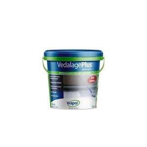 Vedalage Plus Branco (Balde 12KG)