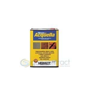 Acquella (Lata 18L)