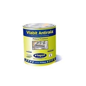 Viabit Antiraiz 18L